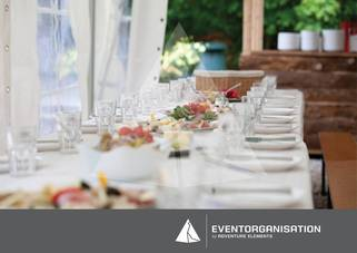 Eventorganisation
